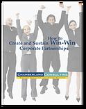 Creating Win-Win Corporate Partnerships_