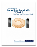 Establishing Trackable And Attainable Go