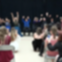 Dr. Ken SAFE School Events And Assemblies