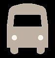 Picto bus marron.png