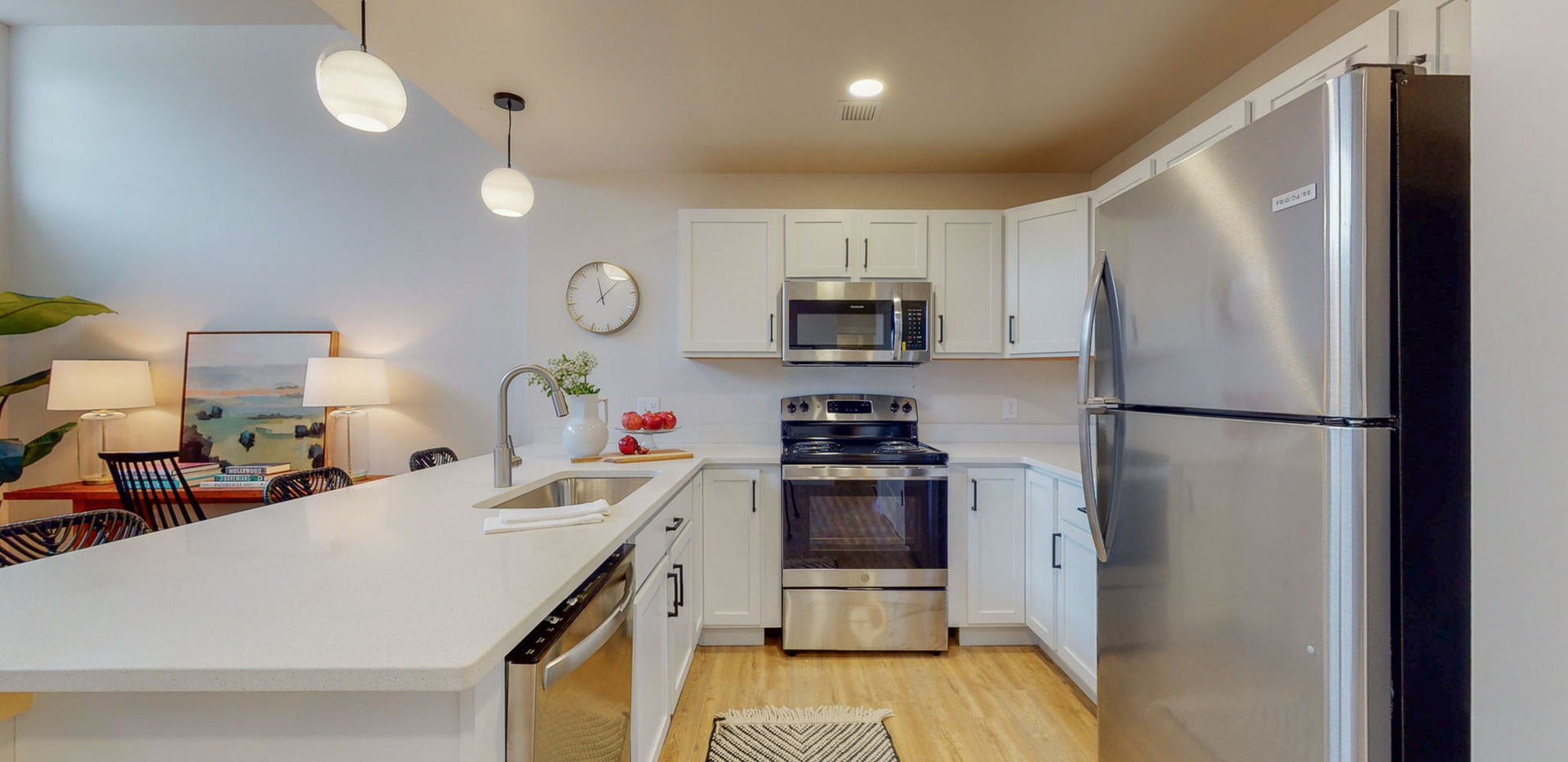 9-web-or-mls-39-Columbia-Model-11172020_