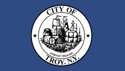 City-Seal-troy_ny