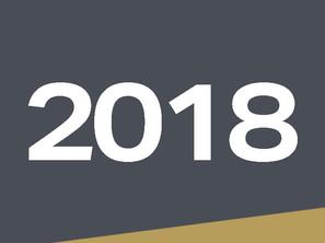 2018 Press