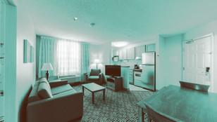 2-Bedroom-04052019_184807.jpg