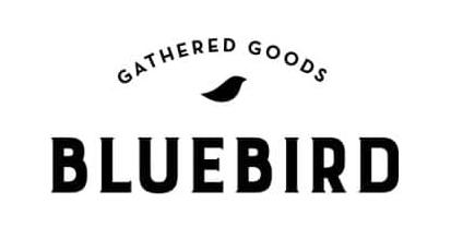 Gathered_Goods_Bluebird_logo