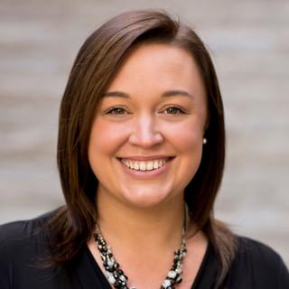 Kayla Cerutti, Property Manager
