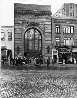 historic_schenectady_railway