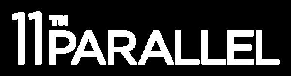 11thParallel_logo_ko.png