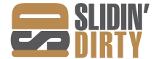 slidin_dirty_logo