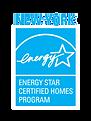 New York Energy Star Certified Homes Program