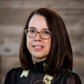 Pamela M. Fernandez, Financial Relationship Manager