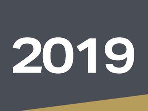2019 Press