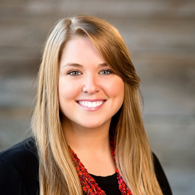 Mary Christman, Property Manager