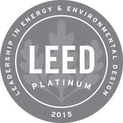 LEED-2015-PLATINUM