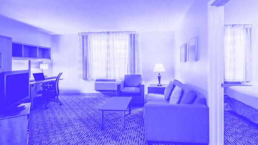 albta-suite-0082-hor-wide-duo.jpg