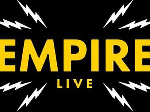 Empire Live And Empire Underground To Open On Pearl Street In Albany