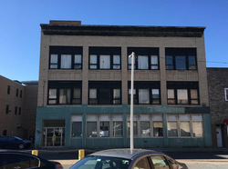 Downtown_Schenectady_Improvement_crp