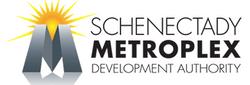 schenectady_metroplex_logo