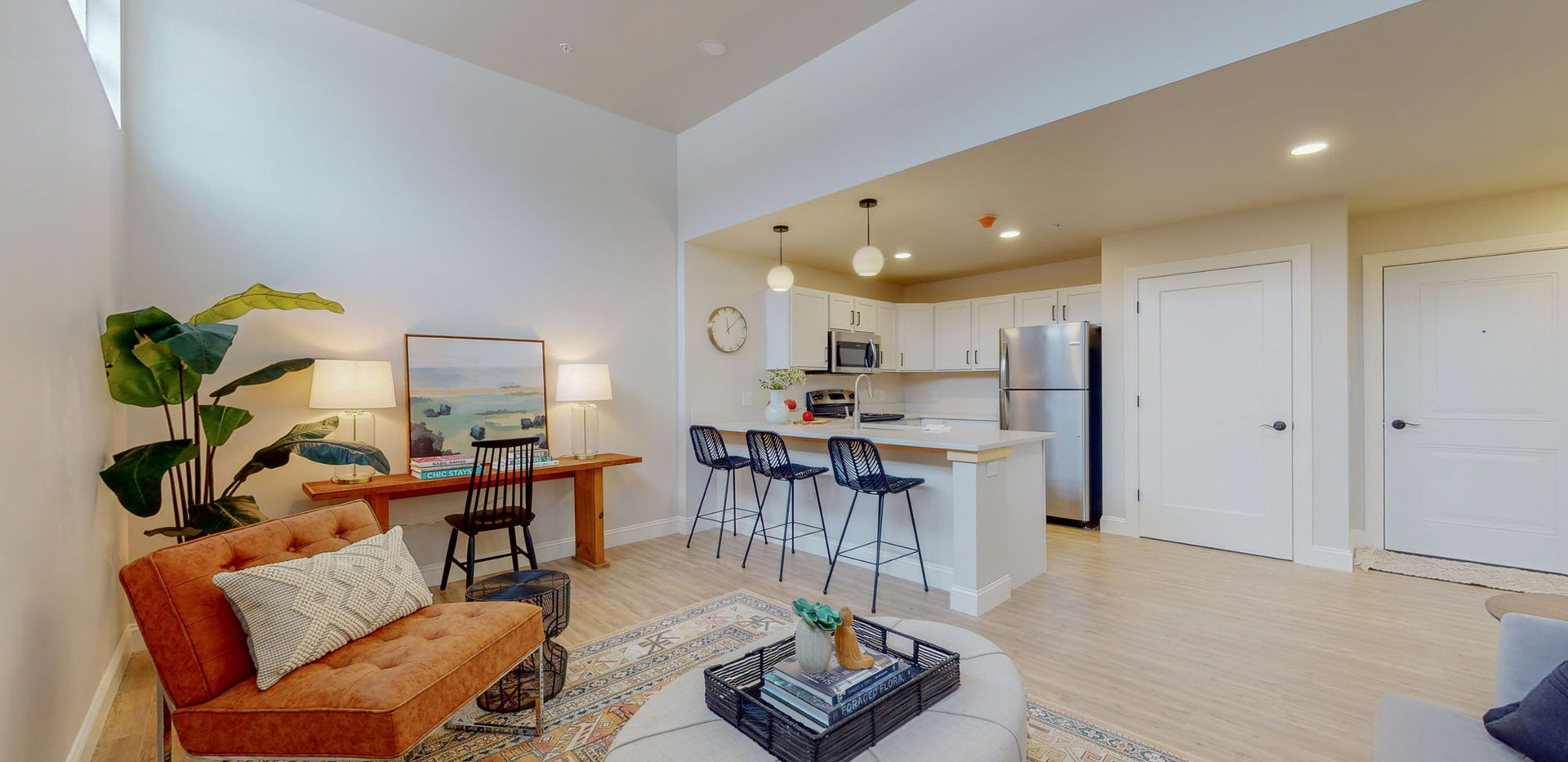 2-web-or-mls-39-Columbia-Model-11172020_