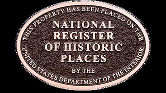 NationalRegister.png