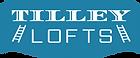 Tilley Lofts logo