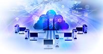 cloud-hosting.png