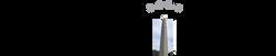 bennington-banner_logo