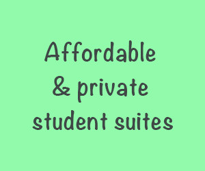 private-affordable_suites.jpg