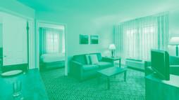 albta-suite-0084-hor-wide.jpg