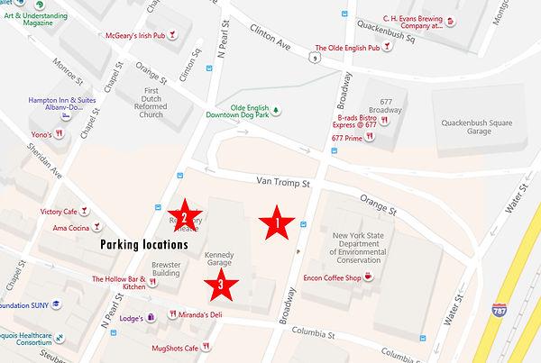 parking map .jpg
