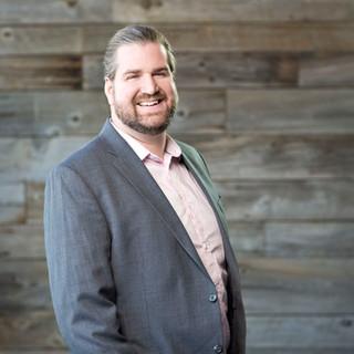 Damien Pinto-Martin, VP, Engineering