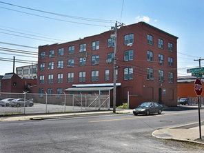 Renovations start on $18M apartment building in Albany's Warehouse District