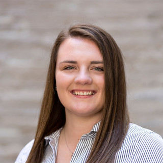 Erin Kelly, Assistant Property Manager