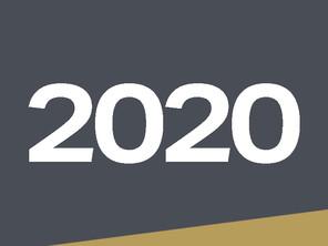 2020 Press