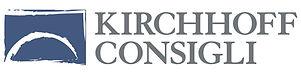 Kirchhoff-Consigli_Logo