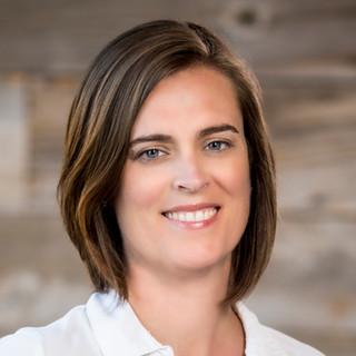 Jennifer Gurtler, Staff Accountant