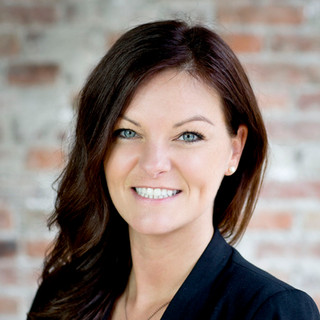 Melinda Lawrence, Property Manager