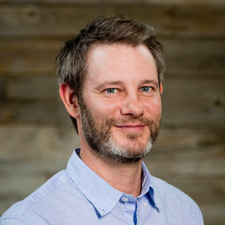 Steve Kilmartin, Project Superintendent