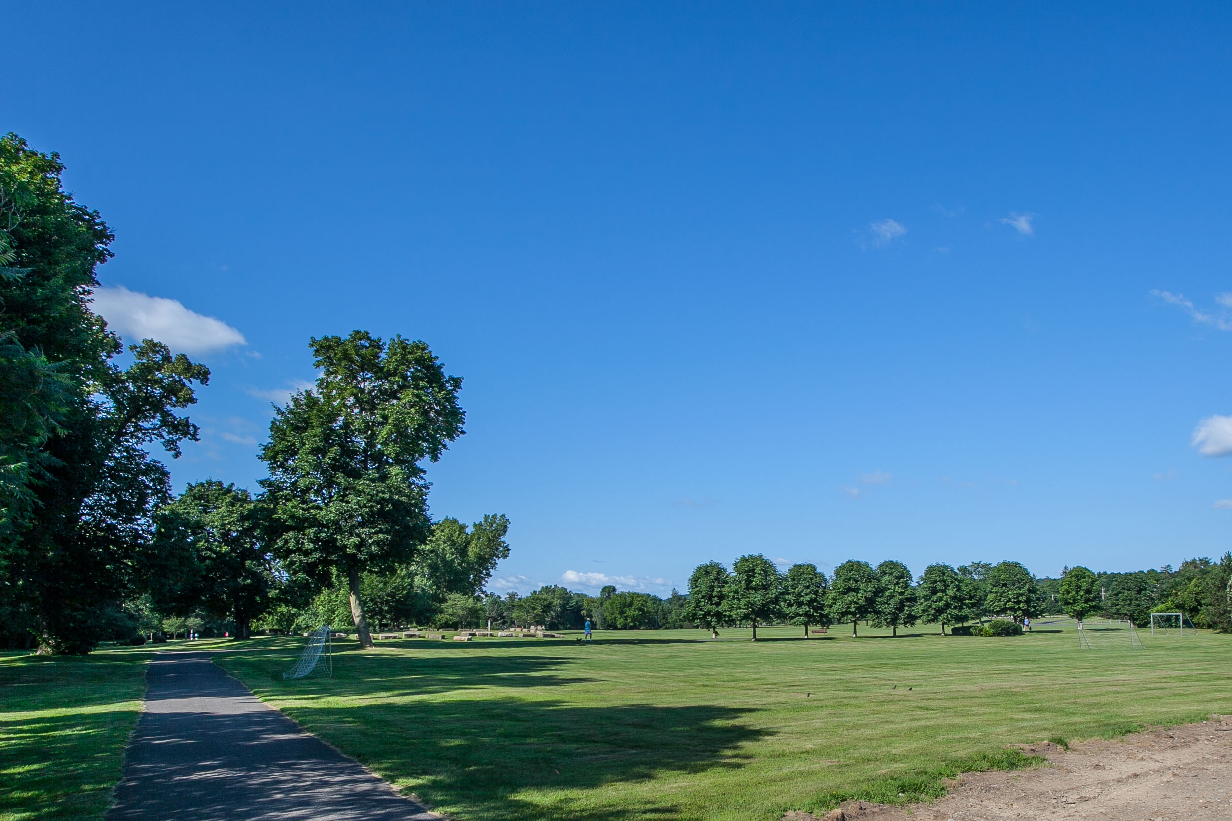 Schuyler Park