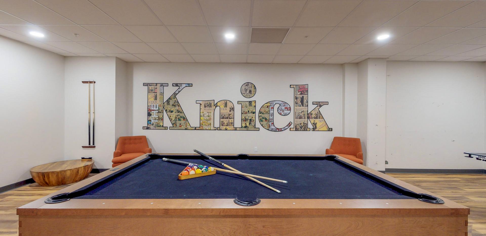 3-Knick-2-01152020_211551.jpg