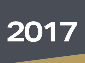 2017 Press