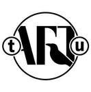 tARTu poe logo.jpg