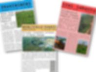 biofutures_graphics.png