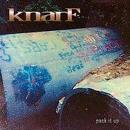 knarf-pack it up cover facebook.jpg