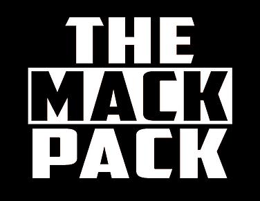 Mack Pack Logo.png