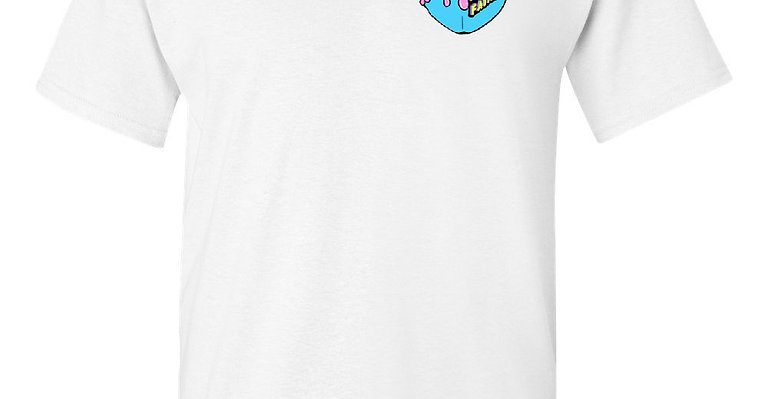 Nuhchez T-Shirt