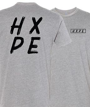 HXPE T-Shirt