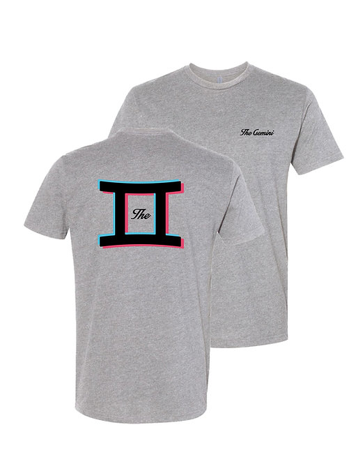 The Gemini T-Shirt