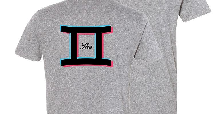 The Gemini T-Shirt