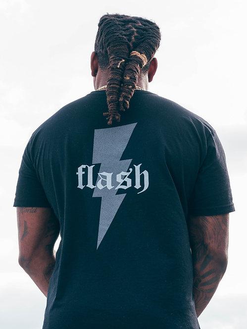 Cee Flash T-Shirt